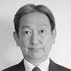Yoshihiro Minagawa