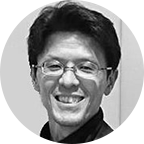 Koji Kandabashi