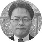 Takashi Oshima