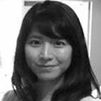 Miki Shimamura